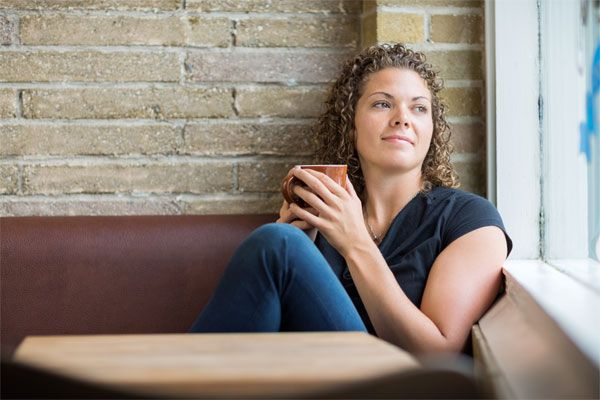 Mindfulness and Happiness at Work- How a Few Breaths Can Improve Your Business.jpg