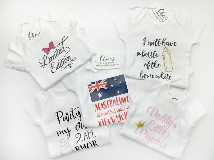 20 best custom onesies images on pinterest babies clothes baby custom baby bodysuit custom bodysuit personalized baby bodysuit personalized bodysuit special design company logo new baby gift negle Choice Image