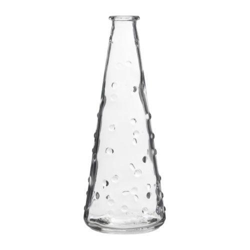 ikea snartig vase wedding ideas pinterest vase and ikea. Black Bedroom Furniture Sets. Home Design Ideas
