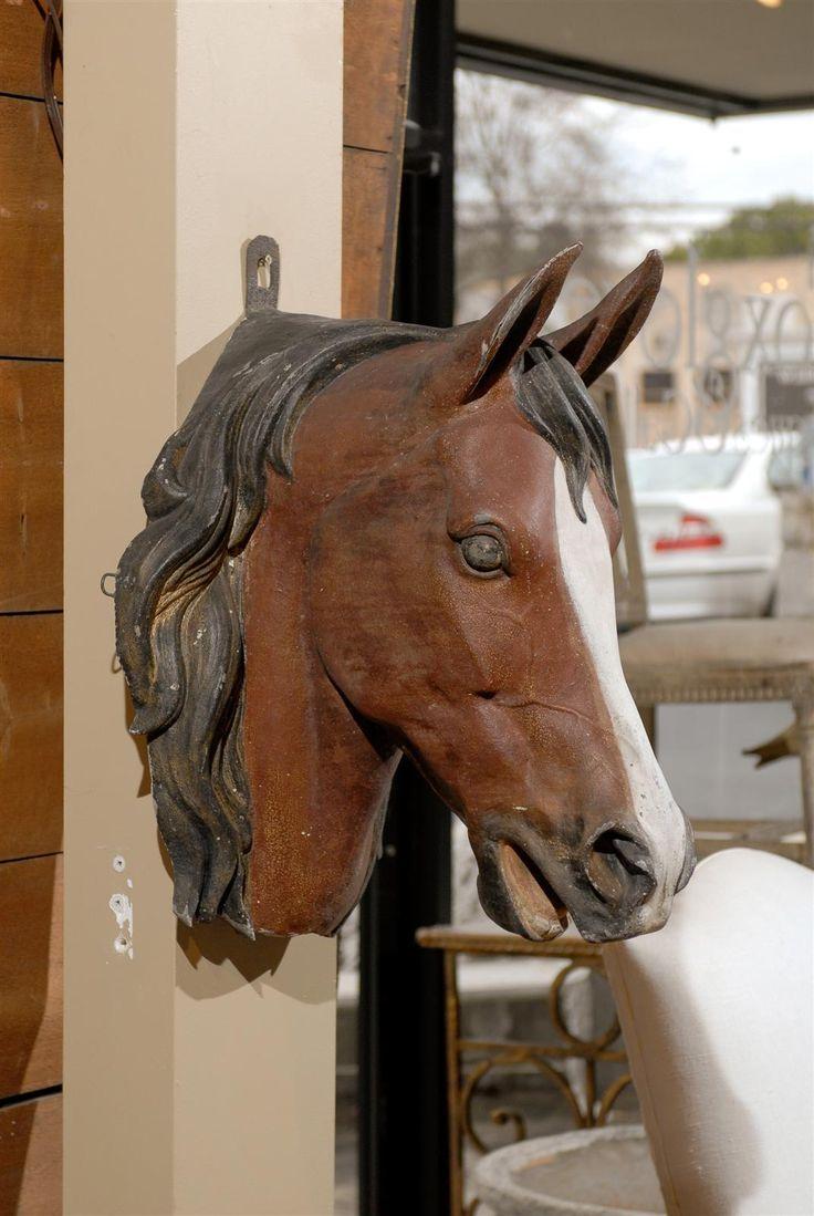 Best Horse Heads Images Onhorse Art Horse Head