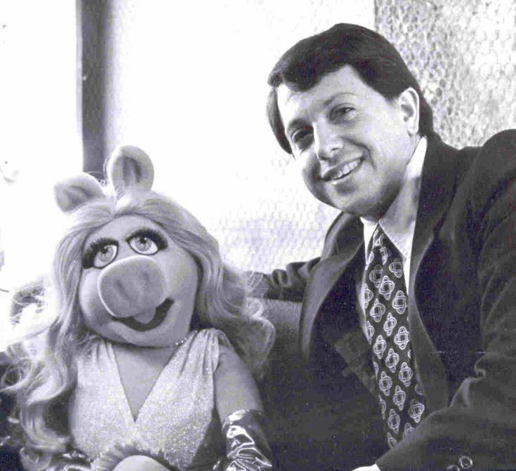 Best 25 Piggy Muppets Ideas On Pinterest: 25+ Best Ideas About Little Miss Piggy On Pinterest