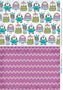 Wednesday's Guest Freebies ~ Paper Craft Inspirations * Follow the Free Digital Scrapbook board for daily freebies: https://www.pinterest.com/sherylcsjohnson/free-digital-scrapbook/ * Visit GrannyEnchanted.Com for thousands of digital scrapbook freebies. *