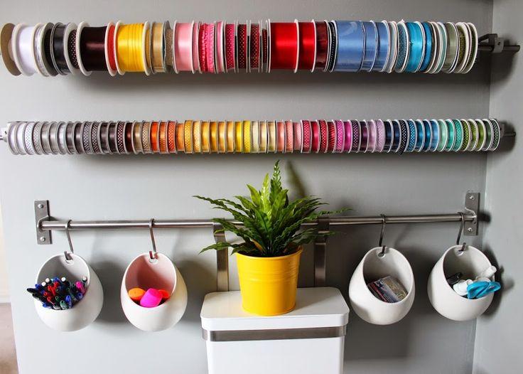 DEUX SOEURS | UN AGENDA: #2 : Crochets | 10 Conseils d'Organisation