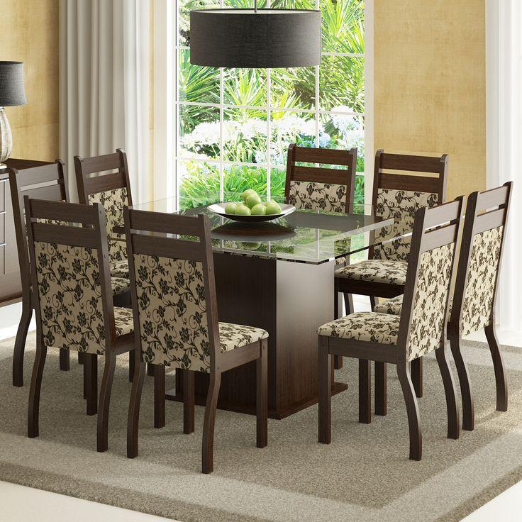 N o h nada mais gostoso que sentar na mesa e comer com as for Mesa de comer