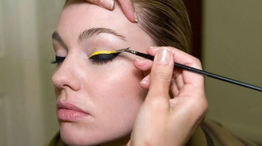 makeup-eyeliner-colorato