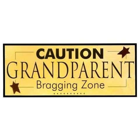 #grandma