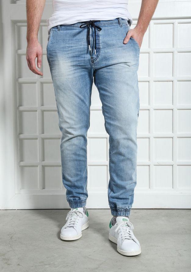 Levi Skinny Jeans Mens
