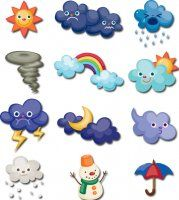 időjárás.jpg