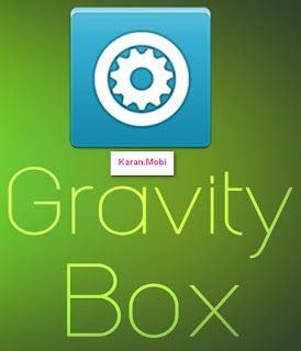 GravityBox [MM] v6.2.0 & GravityBox [LP] v5.4.4 Unlocked APK [Latest] - https://zerodl.com/gravitybox-mm-v6-2-0-gravitybox-lp-v5-4-4-unlocked-apk-latest.html