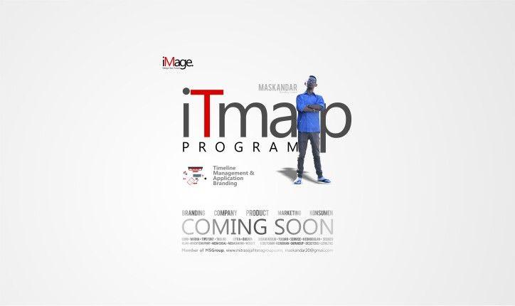 iMage program
