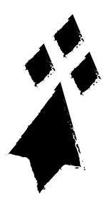 L'Hermine, l'emblème de la Bretagne / Symboles bretons / Culture bretonne / Bretagne.com - Tourisme et Loisirs en Bretagne