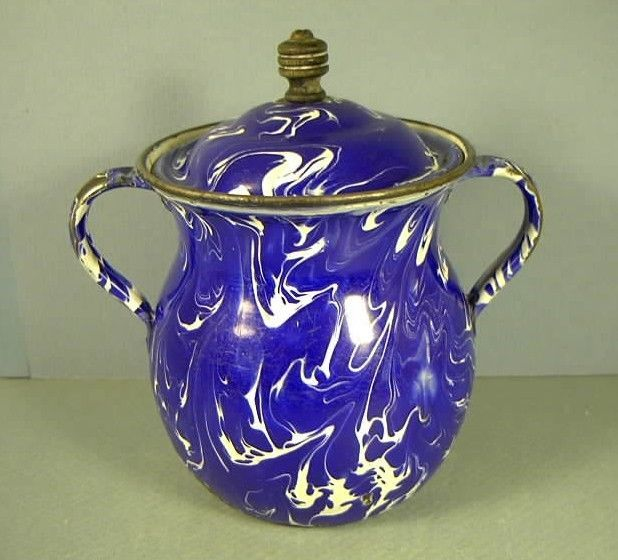 1000+ Images About Enamelware/Graniteware On Pinterest