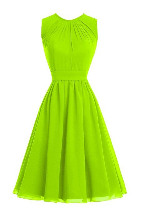 1000 ideas about lime green bridesmaid dresses on