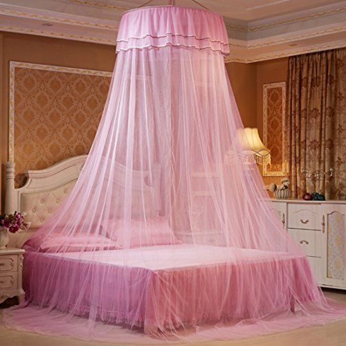 about teen canopy bed on pinterest bed canopy lights canopy beds