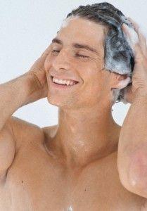 Effective Hair Loss Healing Power