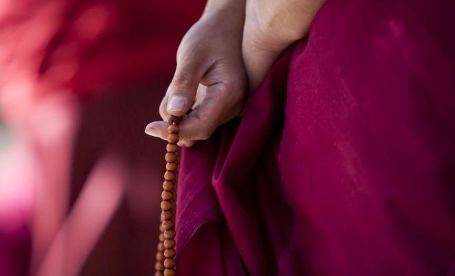Petit guide de méditation pour débutant (5 minutes par jour) – Mon Yoga Virtuel                                                                                                                                                                                 Plus