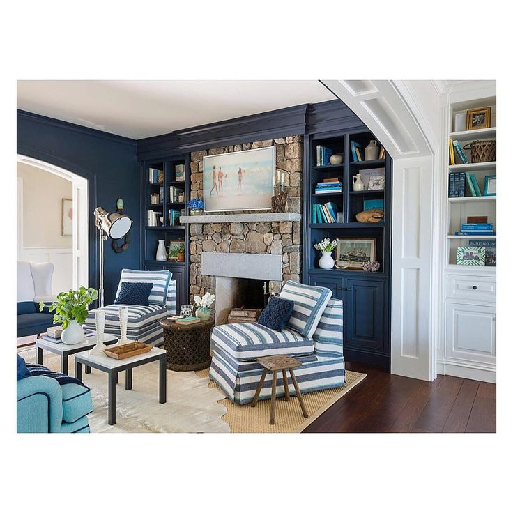 Nautical Dining Room: 17 Best Images About Nautical Decor On Pinterest
