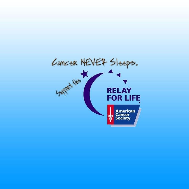 Relay For Life Quotes: 24 Hour Relay For Life