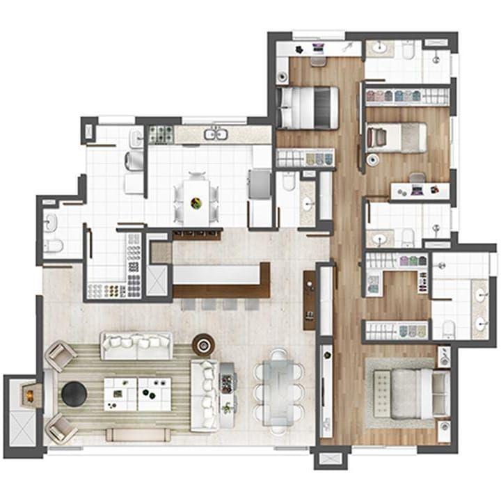 Pin De Ghulam Abbas Em Home Ideas Em 2020 Plantas De Casas