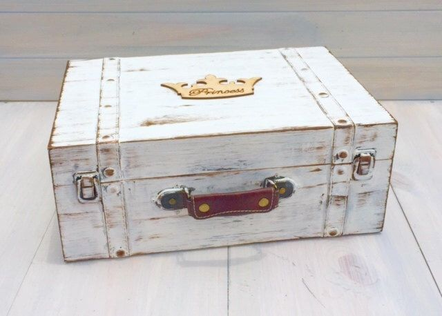 Wedding Card Box, Trunk, Wine Love Letter Ceremony, First Fight Box, Anniversary Gift, Wedding Gift, Rustic Suitcase, Rustic Wedding, Vintage Wedding, Your CHOICE Of COLOR