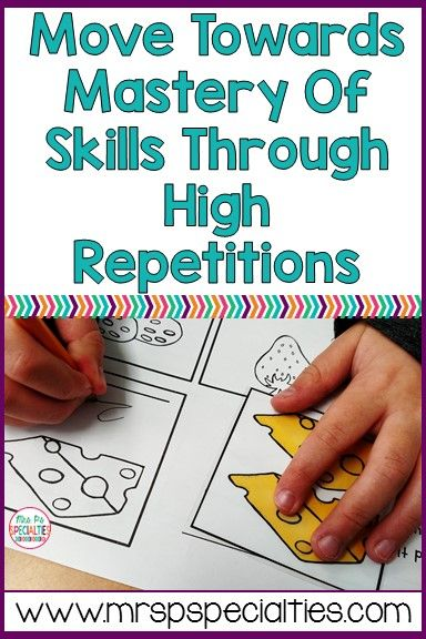 3758 best Middle High School Autism Classroom Resources images