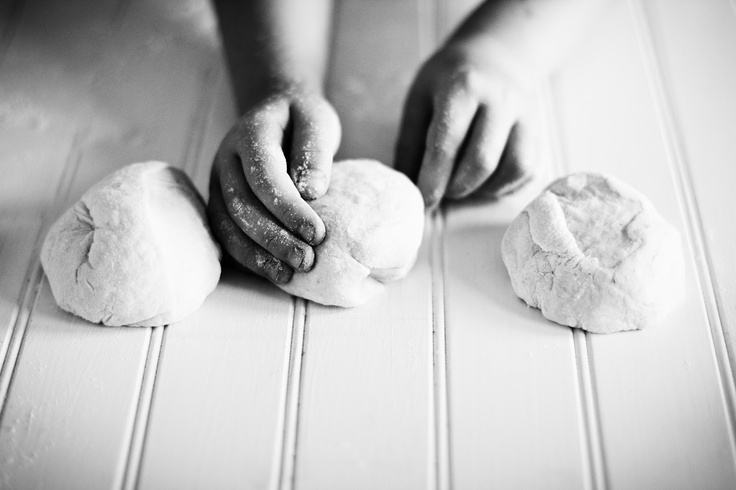 cardamom flatbread | the vanilla bean blog: Sarah Kieffer, Breads Recipes, Food Blog, Beautiful Food, Vanilla Beans, Blog Ideas, Mr. Beans, Cardamom Flatbread, Beans Blog