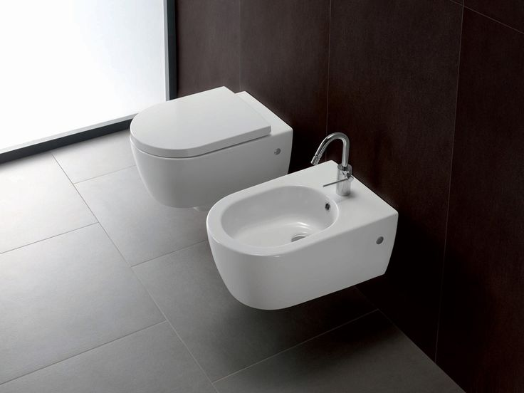 modern-bathrooms-14