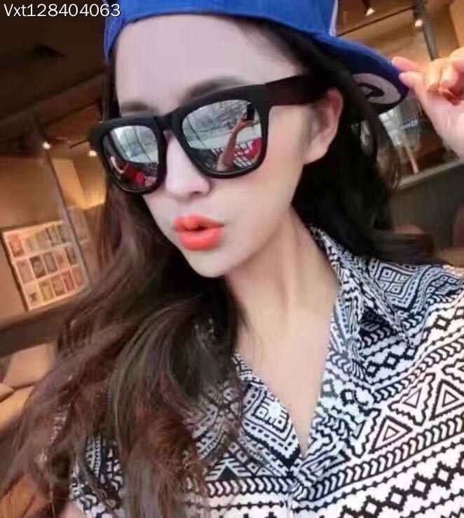 72121267cff84 Imitation Fendi sunglasses