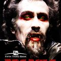 Top October Events - St. James Art Fair, Halloween, and More: Dracula at Actors Theatre