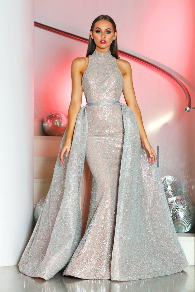 dab7f9eb Scarlett Dresses, Deb Dresses, Glam Dresses, Maxi Dresses, Modest Evening  Gowns,