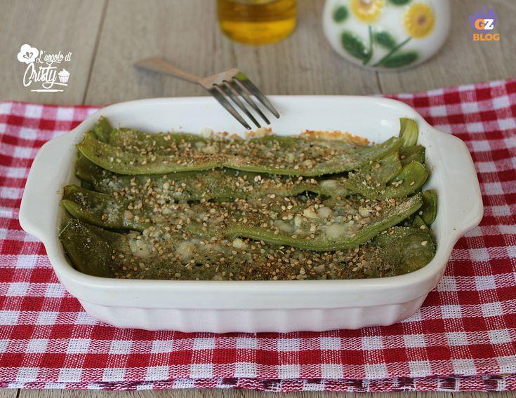 http://blog.giallozafferano.it/langolodicristina/taccole-gratinate/