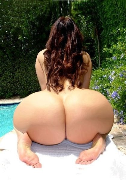 All big curvy whooty bekly amusing