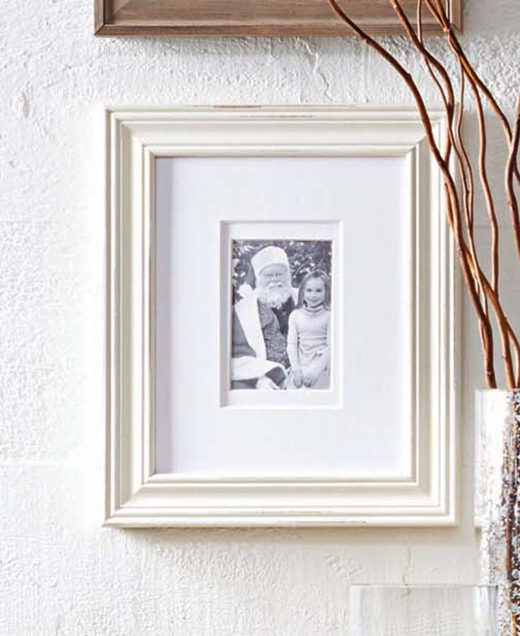 Home And Garden Picture Frames : Surprise deal better homes and gardens picture frames