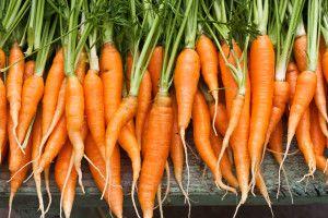 // Winter vegetable soup recipe - Liz Earle Wellbeing