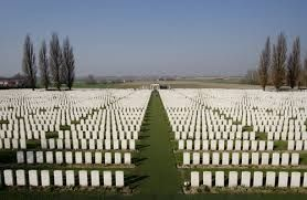 ypres - Google Search