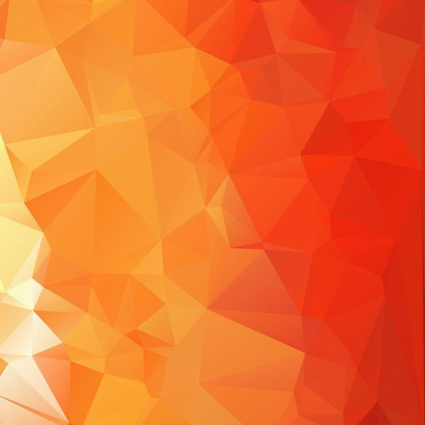 Phoenix Background Pattern and HD Image Web Design in