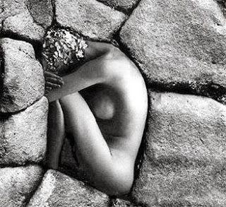 Poésie du monde: les plus beaux poemes & poésies du monde: Tout peut basculer  - Poème de Francesca Borri