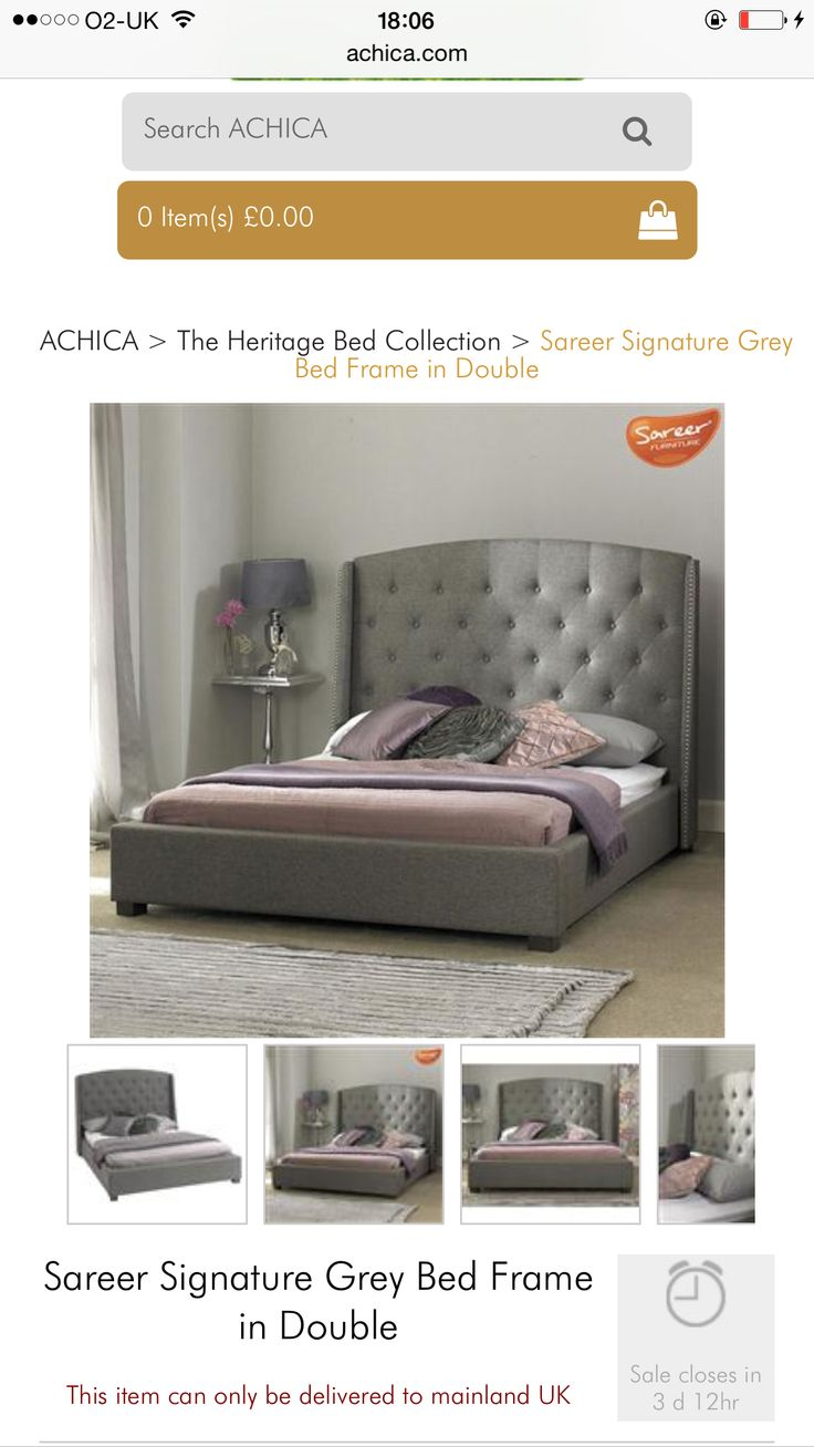 17 best liu beautiful upholstered beds images on pinterest