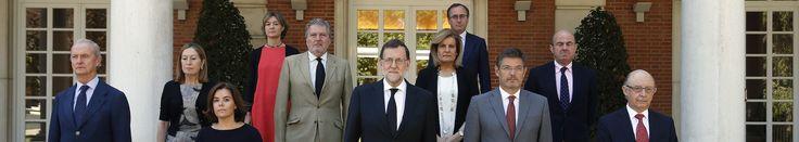 La campaña electoral de Noviembre paralizaría los juicios de Octubre