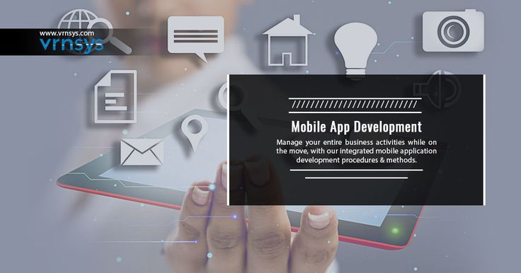 Looking to hire best #mobile #app #Development #Company in India, USA & UK ? #VRNSYS as one of the top #mobileappdevelopment companies. visit  info@vrnsys.com www.vrnsys.com