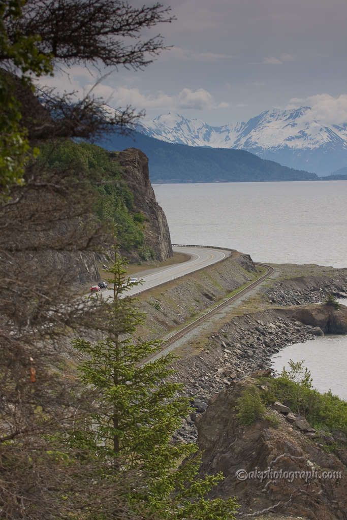 17 Best Images About Seward Highway On Pinterest An