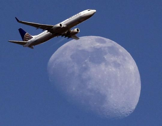Fliers in certain markets are seeing bargain flights as airfare wars make a return.