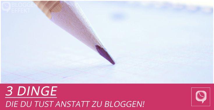 bloggen-blogplanung-ablenkung-blogartikel-schreiben