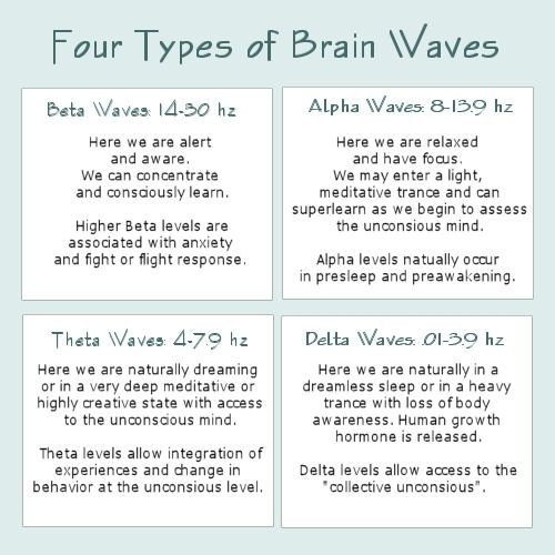 Vitamins that enhance memory and concentration picture 10