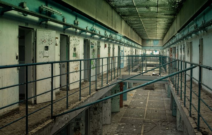 """https://flic.kr/p/pWMCX5 
