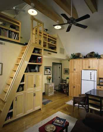 17 best ideas about loft railing on pinterest railing ideas metal pipe and banister ideas. Black Bedroom Furniture Sets. Home Design Ideas