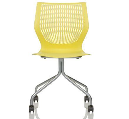 Beside Chair   Zenith Interiors