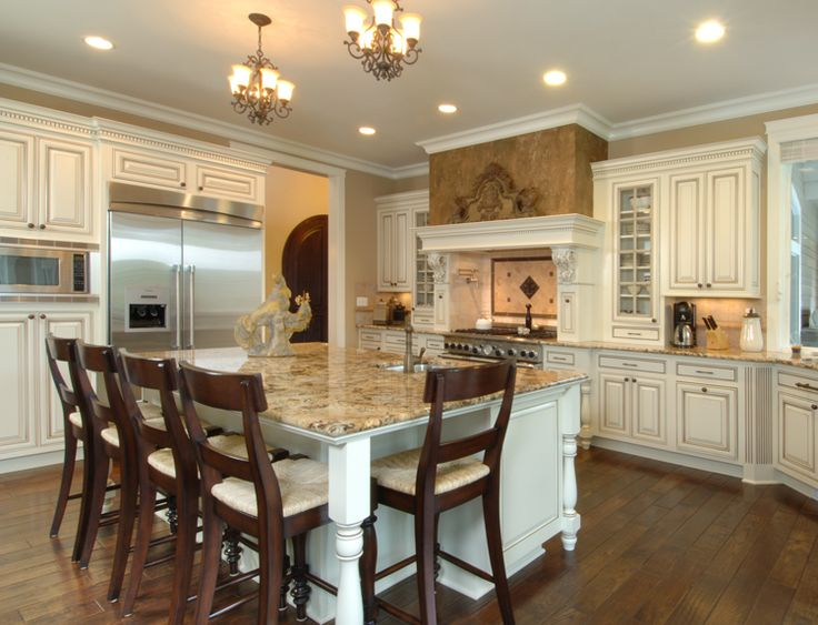 Beau Cornerstone Kitchens In Maple   Canyon Creek