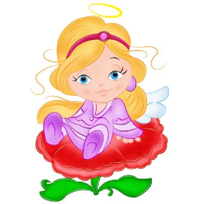 8 best angels clip art images on pinterest christmas angels rh pinterest com baby angel clipart png baby angel wings clipart