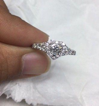 Women Diamond RIng  #diamondring #womensring #diamonds #naturaldiamonds #diamondjewellery #anniversaryring #jewellery #ring #designerring #diamondrings #ringdesigns